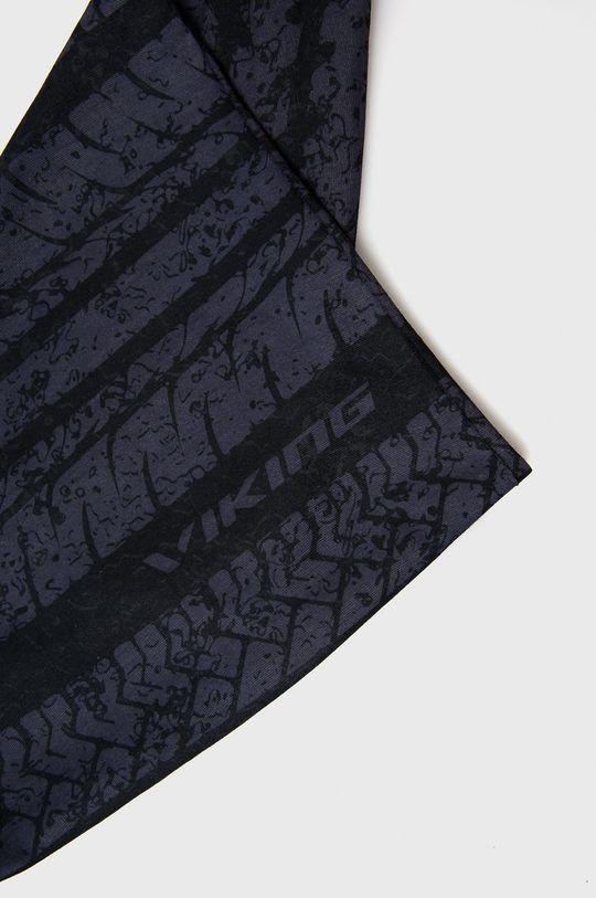 Viking - Šál komín  100% Polyester