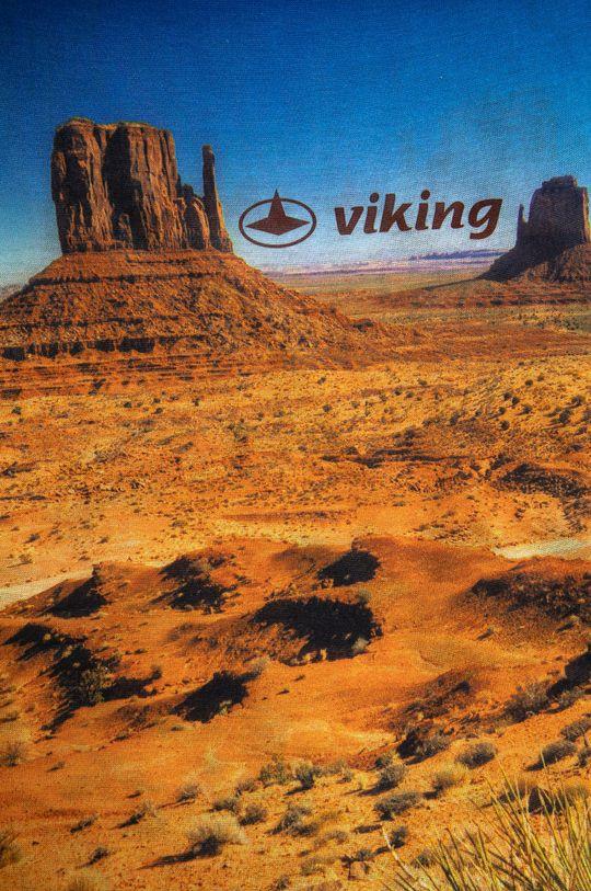 Viking - Komin 100 % Poliester