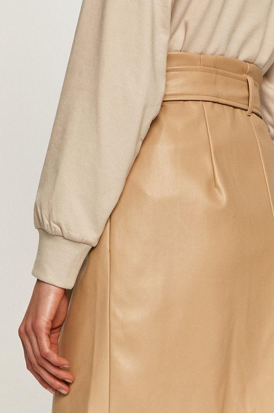 Vero Moda - Spódnica Damski