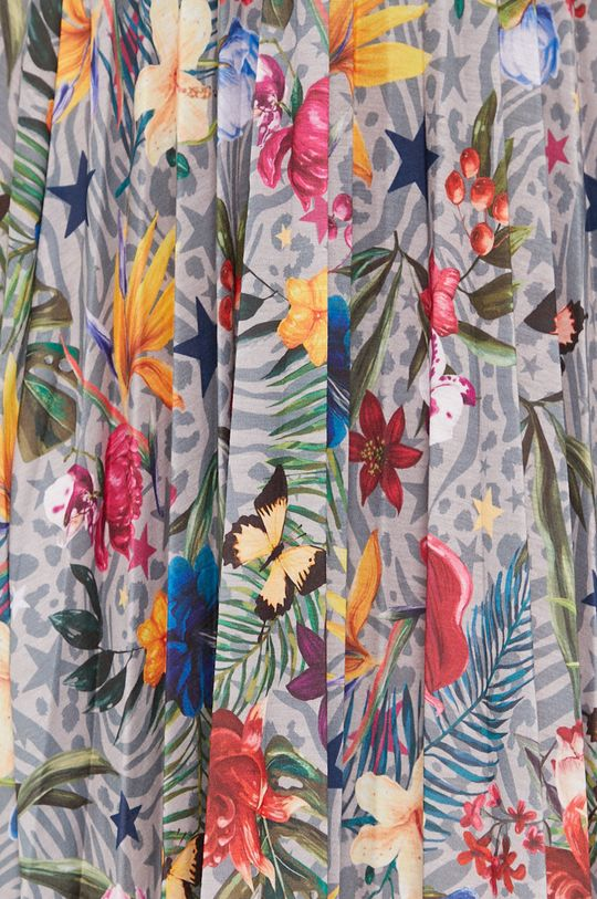 multicolor Femi Stories - Spódnica Kosi
