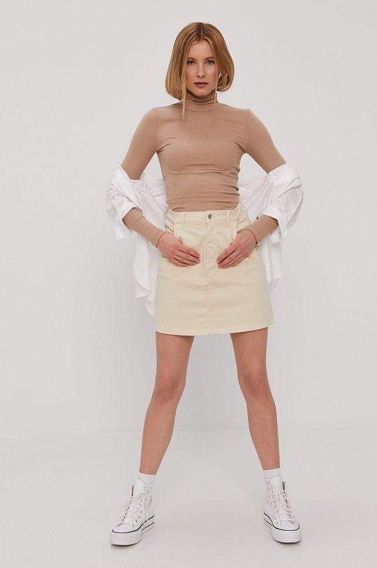 Jacqueline de Yong - Sukně tělová