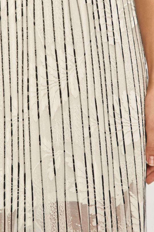 biały Guess - Spódnica