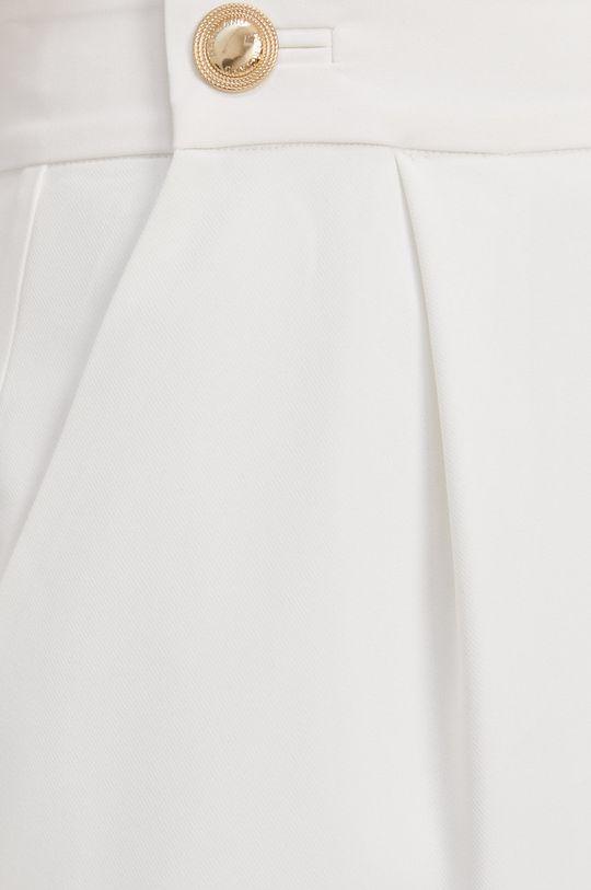 biela Marciano Guess - Sukňa