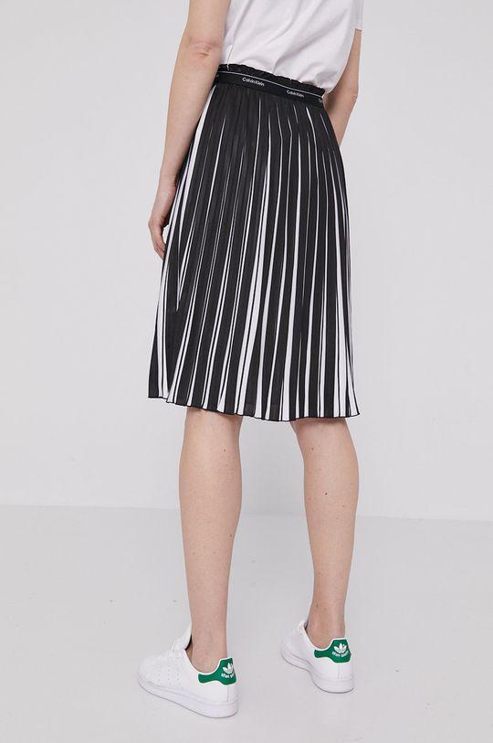 Calvin Klein - Sukňa  100% Polyester