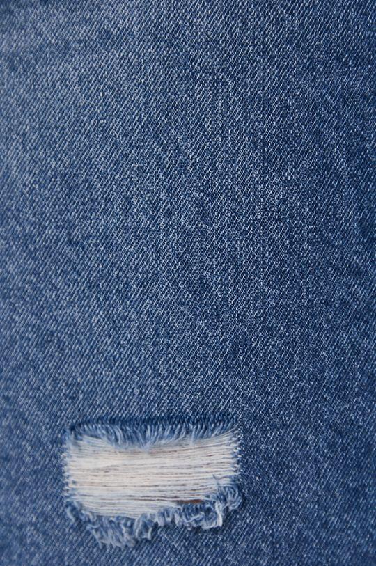 Noisy May - Spódnica jeansowa Damski