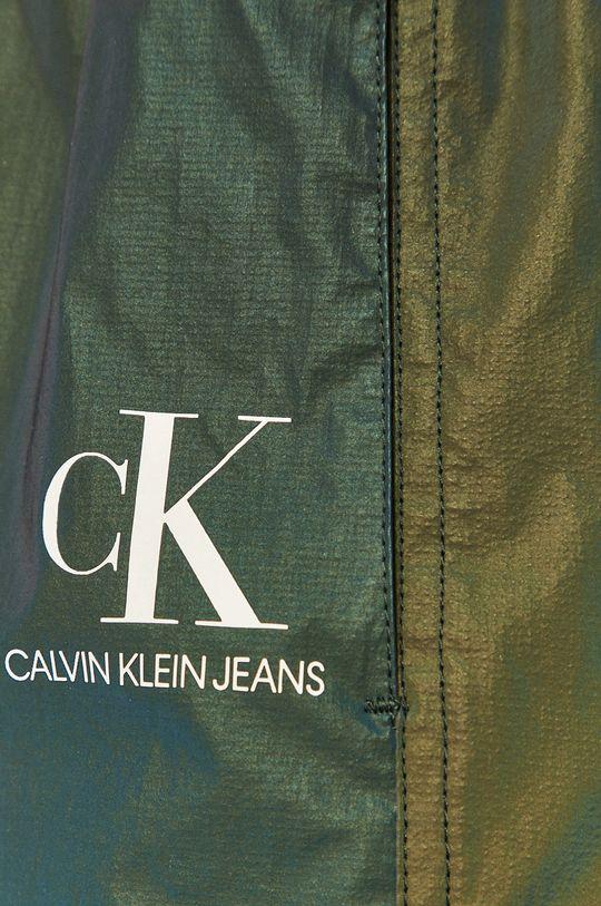 verde Calvin Klein Jeans - Fusta