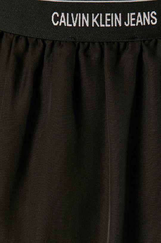 Calvin Klein Jeans - Sukně Dámský