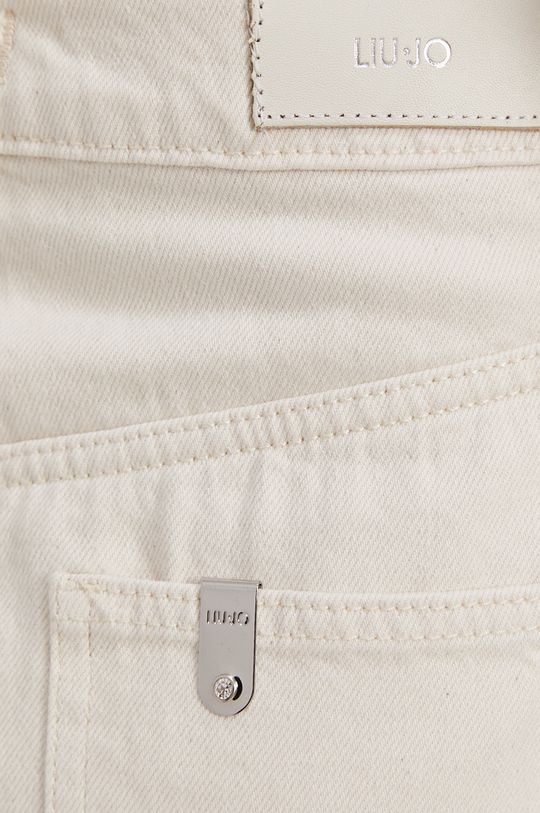 Liu Jo - Spódnica jeansowa Damski
