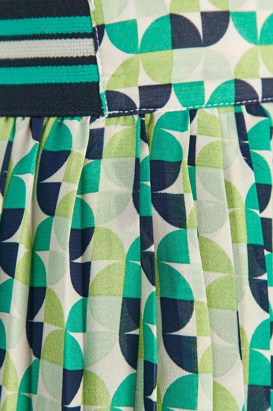 multicolor Pepe Jeans - Spódnica Alba