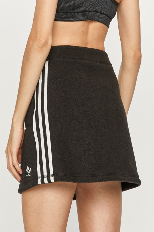 adidas Originals - Sukně  100% Recyklovaný polyester