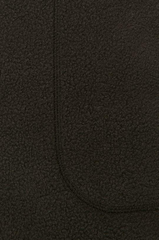 černá adidas Originals - Sukně