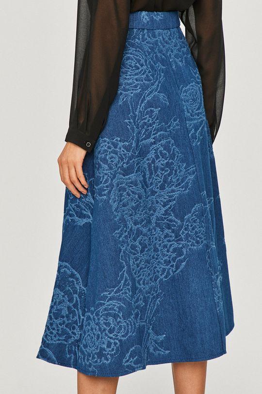 MAX&Co. - Džínová sukně  100% Bavlna