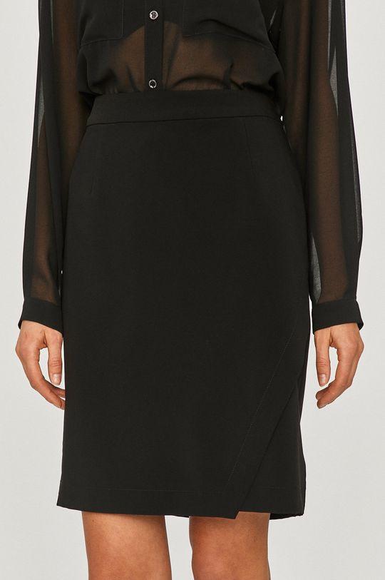 MAX&Co. - Sukně černá
