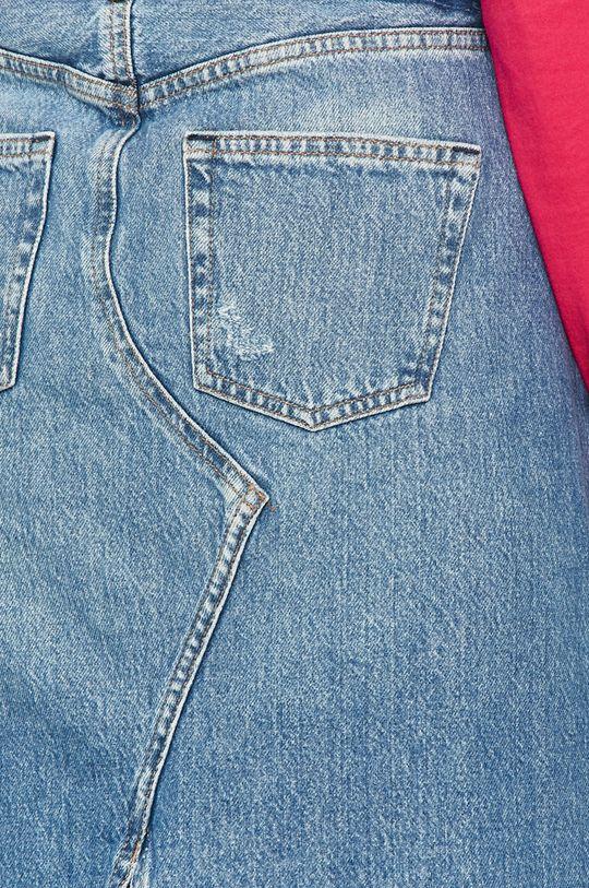Polo Ralph Lauren - Rifľová sukňa Dámsky