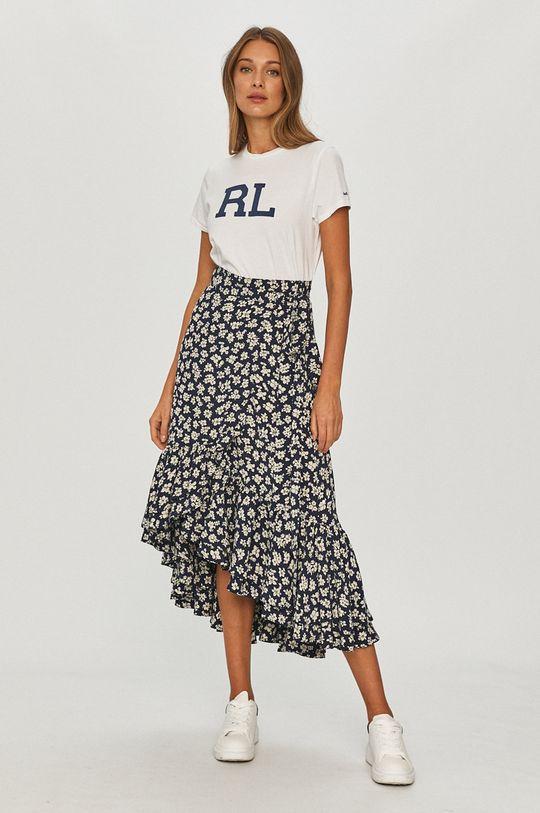 Polo Ralph Lauren - Spódnica multicolor