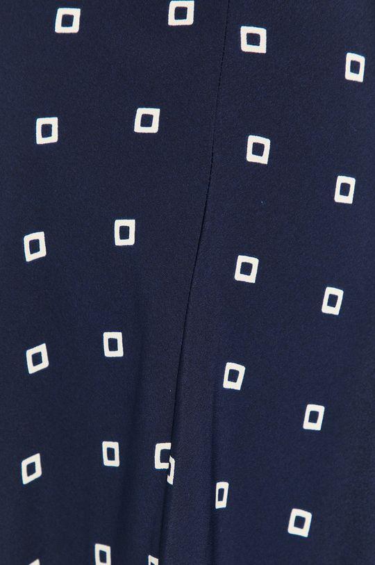 granatowy Lauren Ralph Lauren - Spódnica