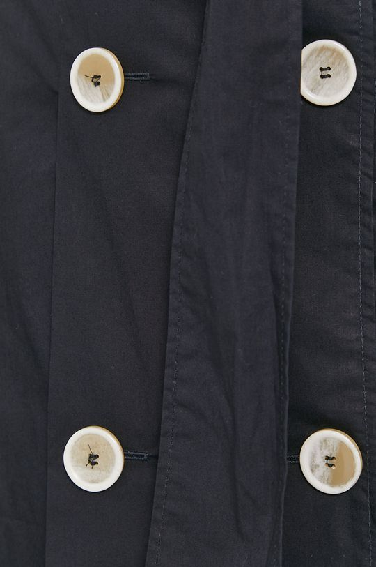 czarny Pennyblack - Spódnica