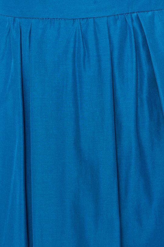 turkusowy Pennyblack - Spódnica