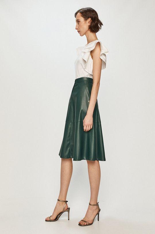 Pennyblack - Spódnica zielony