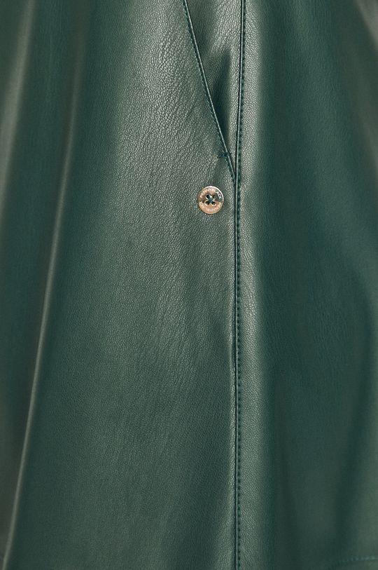 zielony Pennyblack - Spódnica