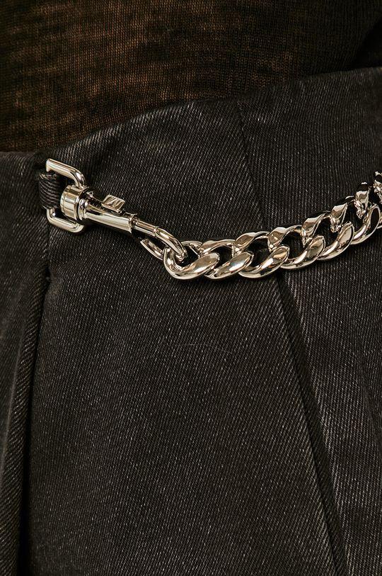 Miss Sixty - Spódnica jeansowa Damski