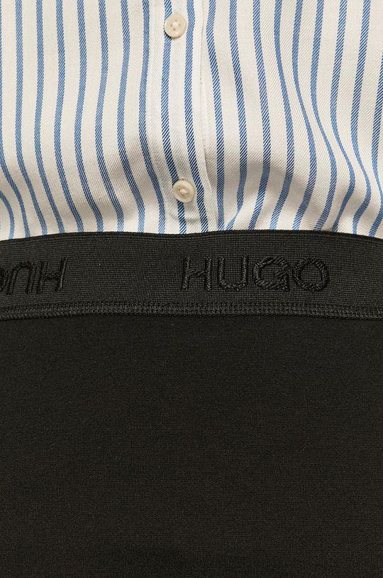 negru Hugo - Fusta