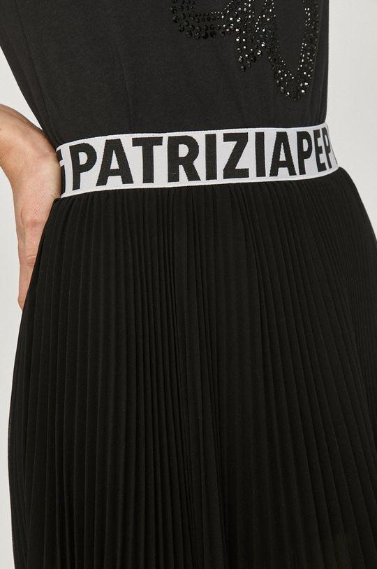Patrizia Pepe - Spódnica Damski