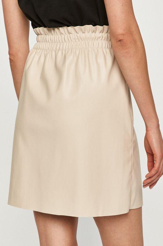 Vero Moda - Sukně  100% Polyester