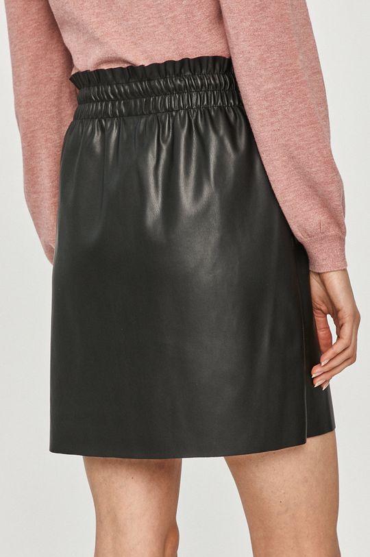 Vero Moda - Sukňa  100% Polyester
