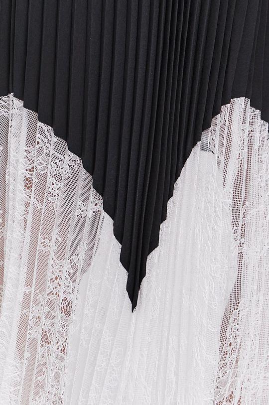 negru Twinset - Fusta