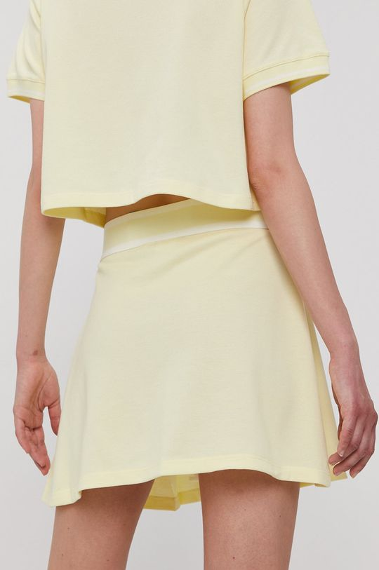 adidas Originals - Sukňa  35% Bavlna, 65% Recyklovaný polyester