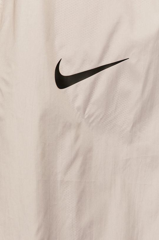 Nike Sportswear - Spódnica Damski