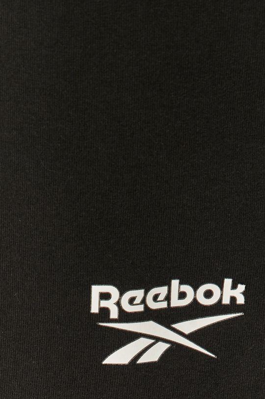 czarny Reebok Classic - Spódnica