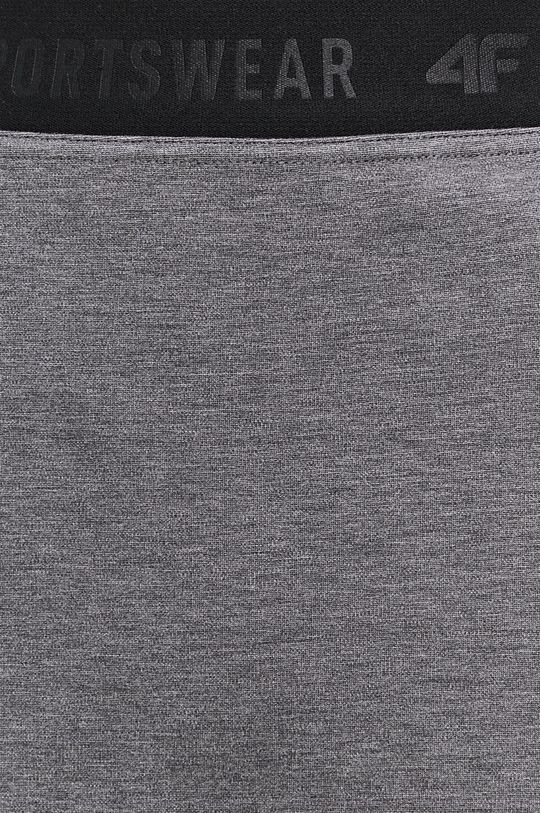 sivá 4F - Sukňa