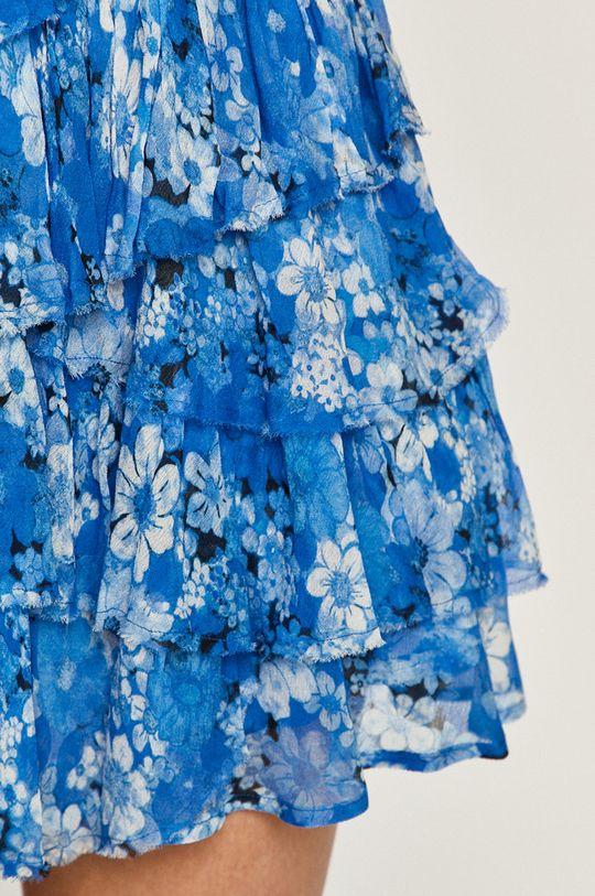 niebieski The Kooples - Spódnica