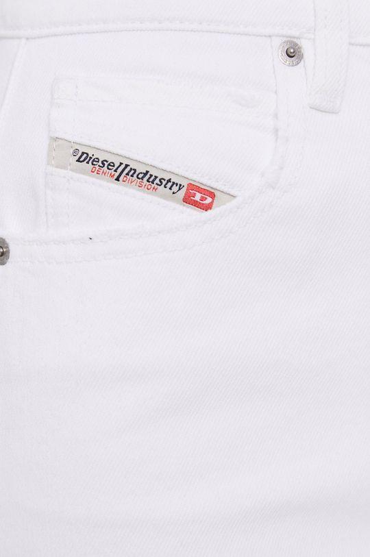 biela Diesel - Rifľová sukňa