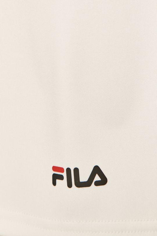 biela Fila - Sukňa