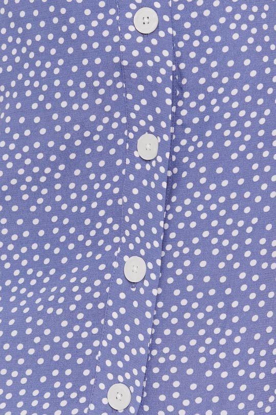 niebieski GAP - Spódnica