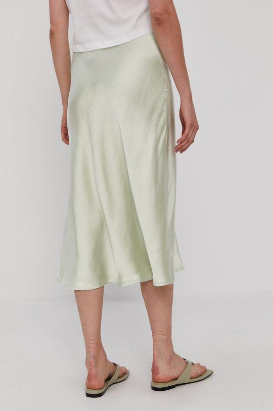 Y.A.S - Sukňa  100% Polyester