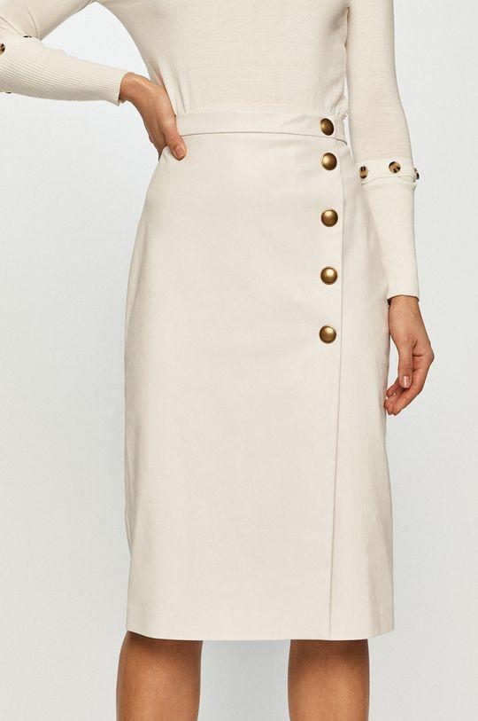 biały Pinko - Spódnica Damski