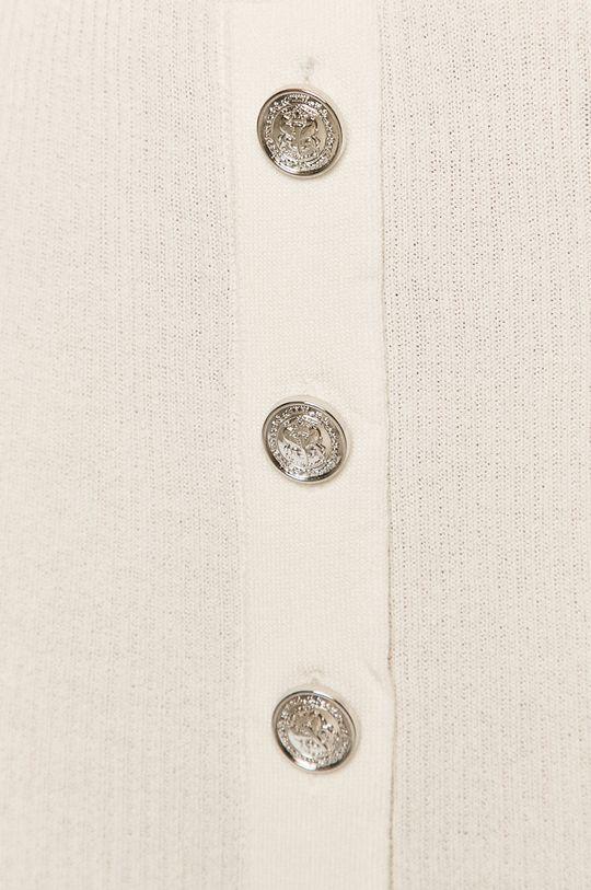 biały Pinko - Spódnica