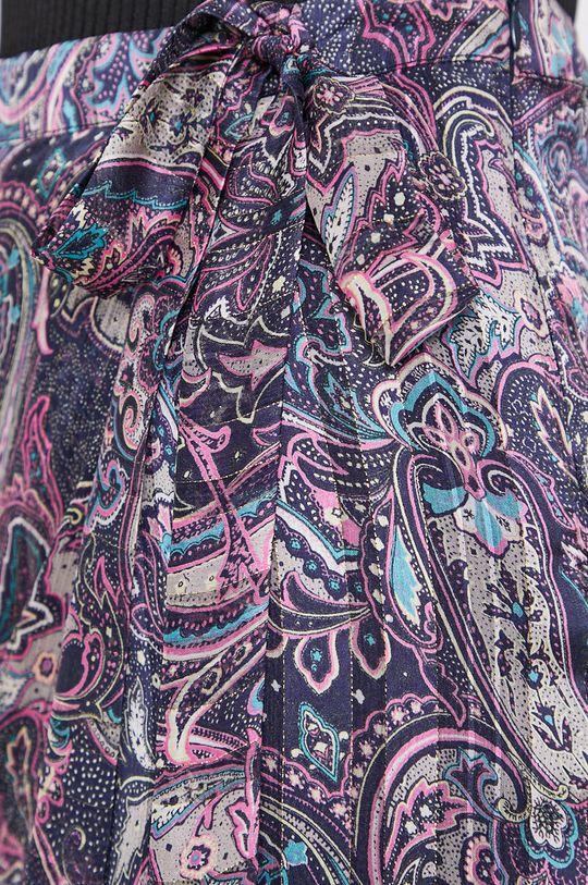 multicolor Morgan - Spódnica