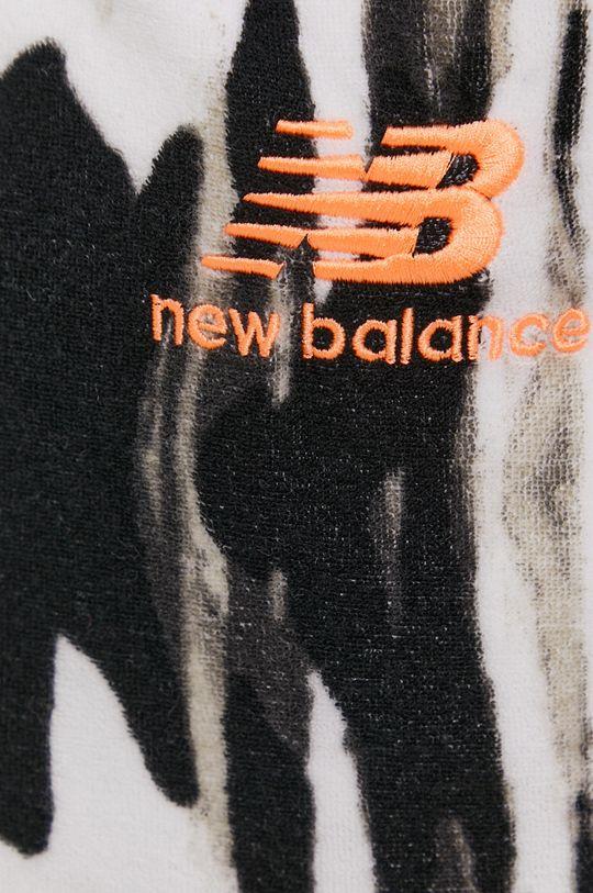 New Balance - Spódnica 80 % Bawełna, 20 % Poliester