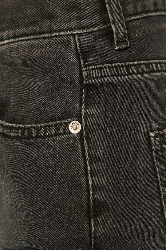 Dr. Denim - Spódnica jeansowa Damski