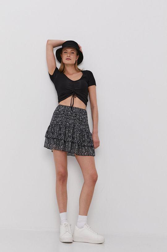 Haily's - Spódnica czarny