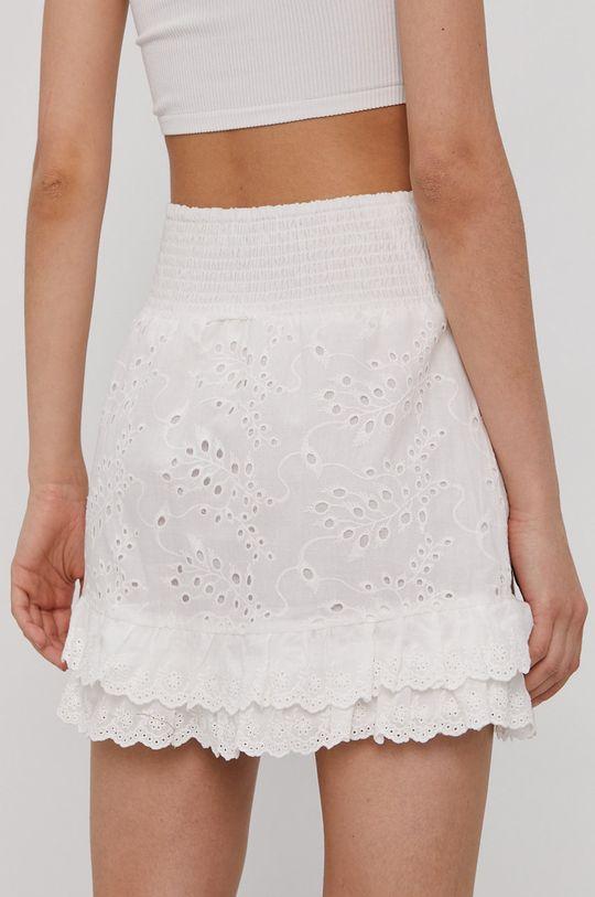 Haily's - Spódnica biały