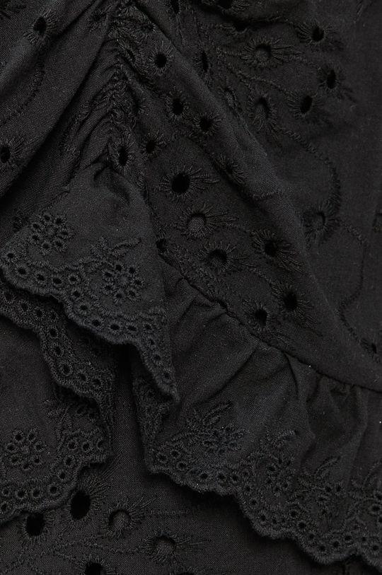 černá Haily's - Sukně