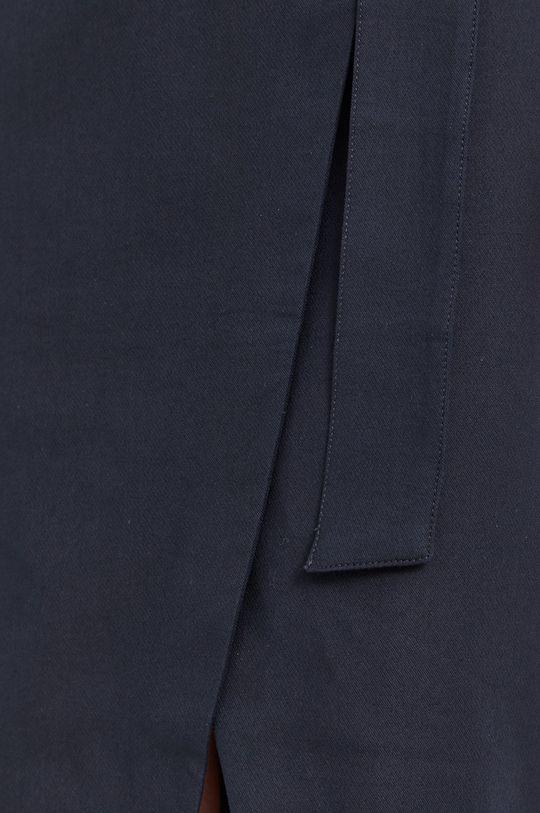 černá Stefanel - Sukně
