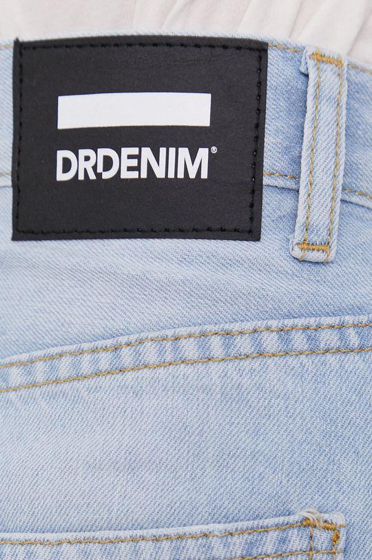 niebieski Dr. Denim - Spódnica Echo