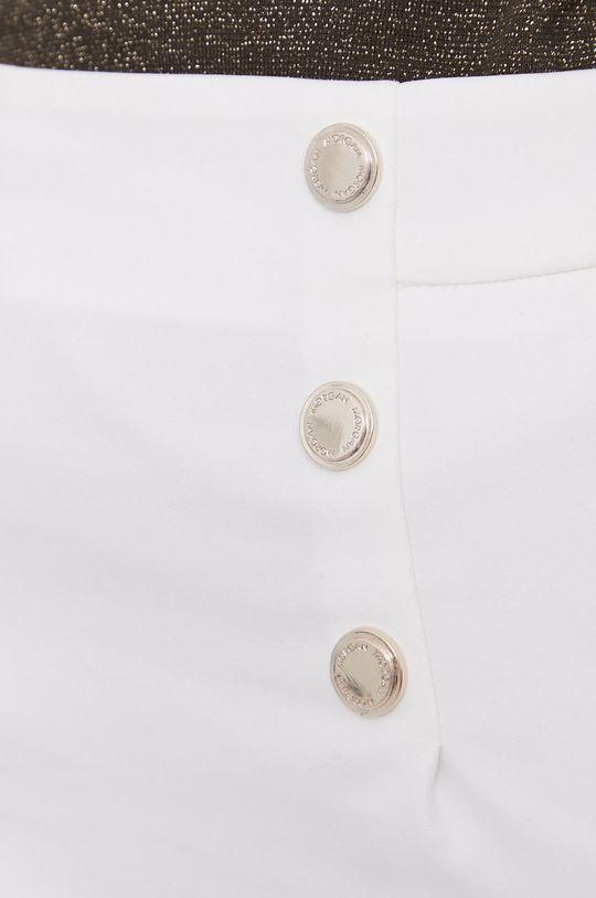 biały Morgan - Spódnica